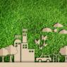 I prodotti CAM nel settore edile