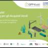GPP4build – Training per gli Acquisti Verdi