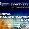 Digital Transformation Days