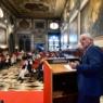 Venezia: per un futuro metropolitano