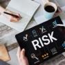 Come garantirsi dai rischi del Superbonus