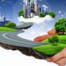 Una crescita sostenibile in un sistema fragile