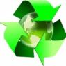 Il nuovo volto della certificazione del contenuto di riciclato